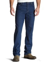 Dickies® Regular Fit Work Jean [жёсткие]