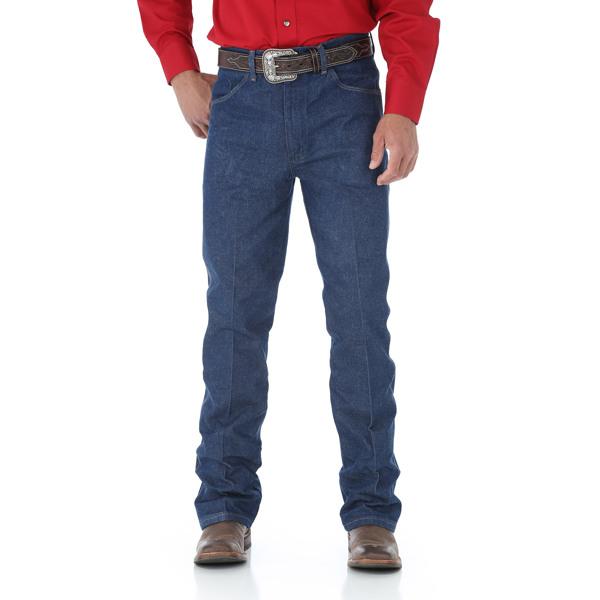 Настоящие джинсы купить доставка