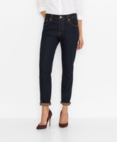 501® CT Levi's® Women RedTab™