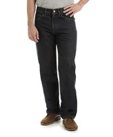 Lee® premium select FLEECE LINED JEAN