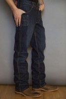 Kimes Ranch® WATSON 2.0 Relaxed Straight Jeans