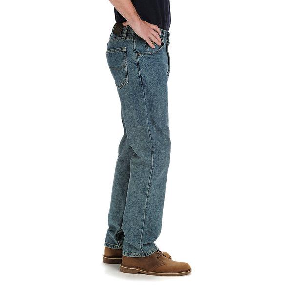 Американские джинсы магазин доставка