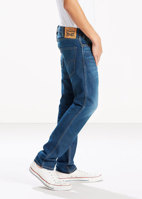 505C™ Levi's® Orange Tab™ Slim Fit