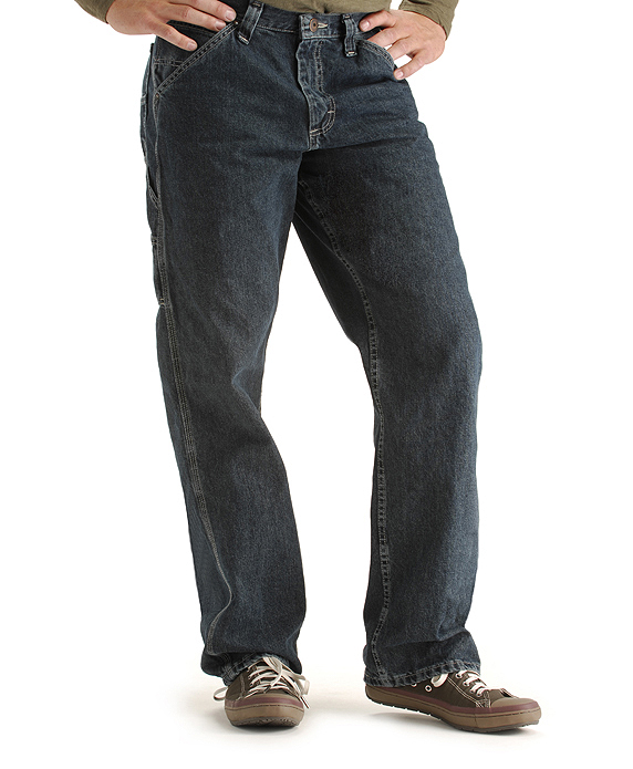 Lee® CARPENTER JEAN