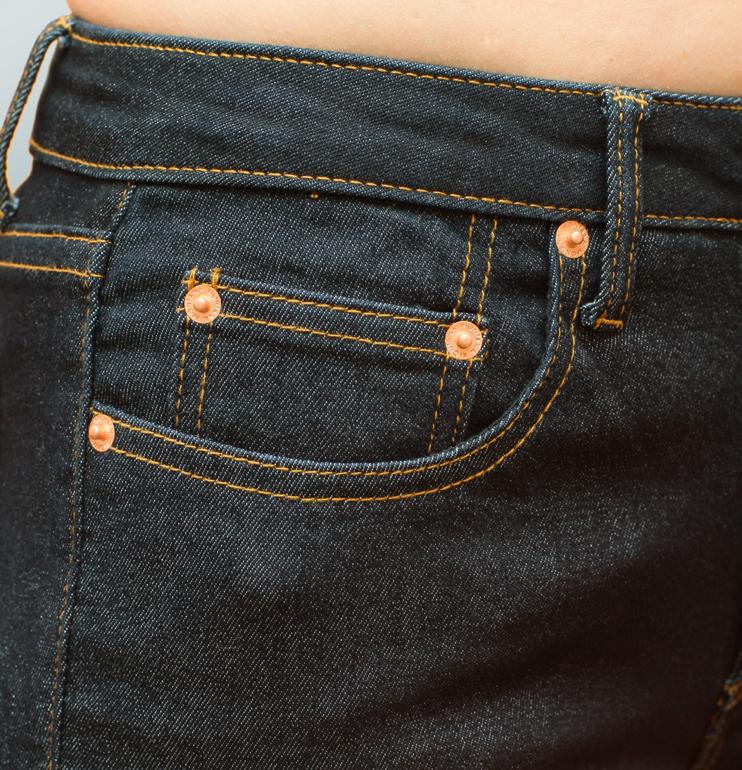 sims 2 моды одежда для беременных