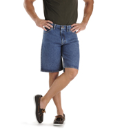 Lee® REGULAR FIT SHORT