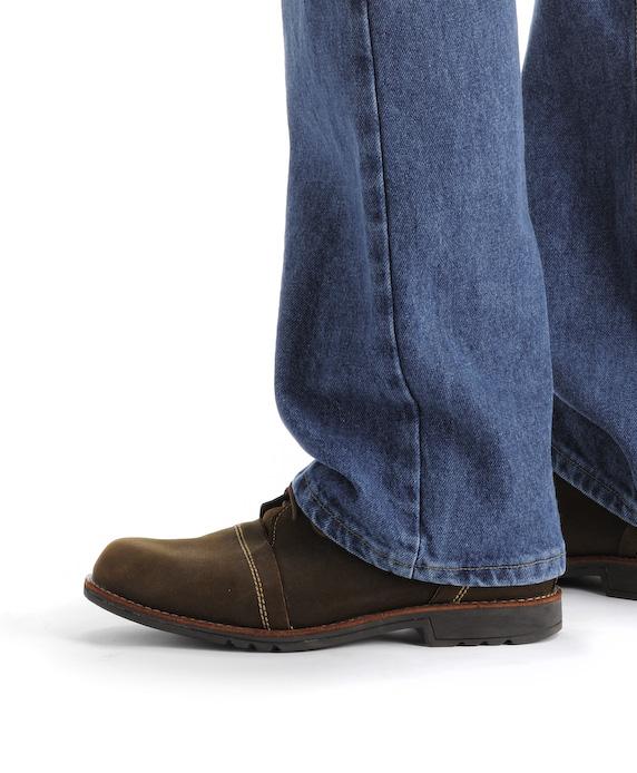 Модели джинсов с доставкой